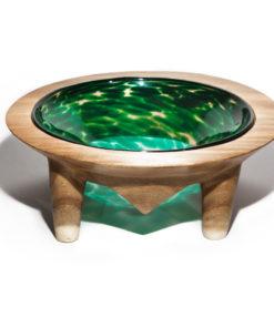 Glass Tanoa